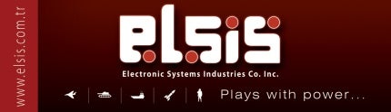 ELSIS electronic systems