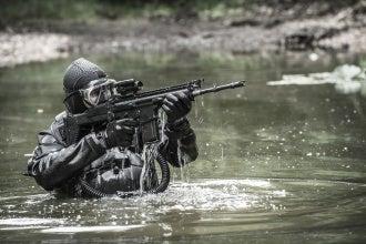 fn herstal army