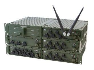 aqeri router gateway