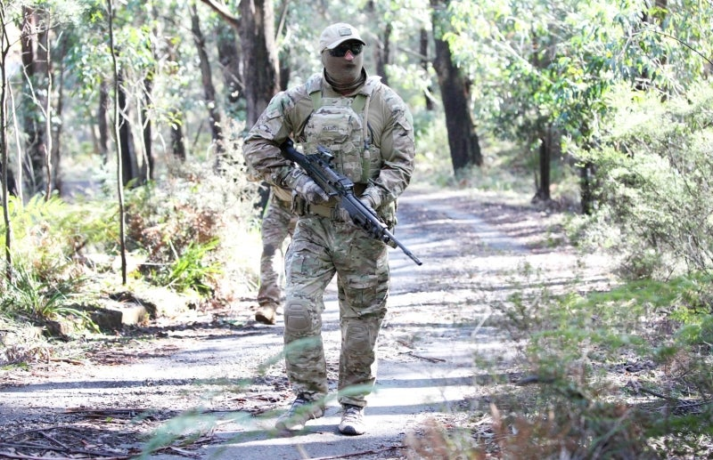 armour garments company agc essay We will write a custom essay sample on under armour case analysis specifically for you for only $1638 $139/page  armour garments company (agc) ge: five force analysis of case study  send me this sample send me this sample leave your email and we will send you an example after 24 hours 23:59:59.