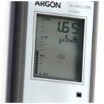 Argon FH40G-SIM