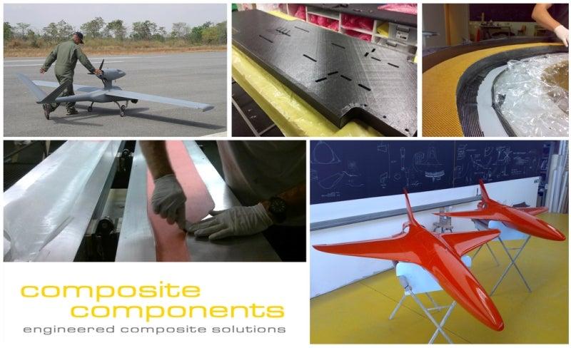 Composite Components