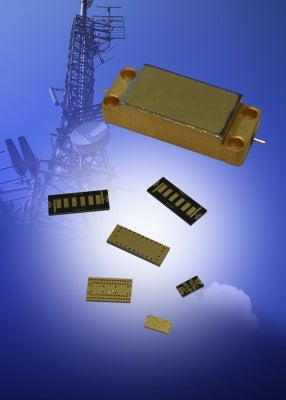 Euroquartz launches new MEMS filter range