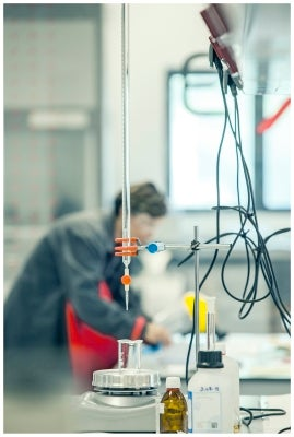 EXPAL develops PG-3 plastic explosive