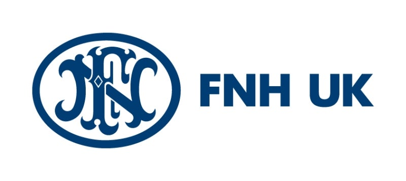 Manroy renamed FNH UK