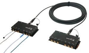 RF-over-fiber-series