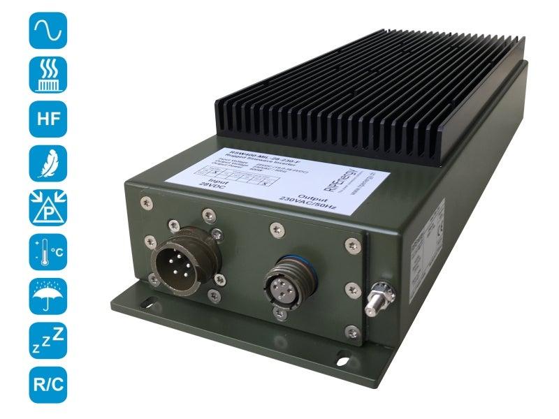 RSW400