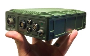 Aqeri launches rugged micro computer