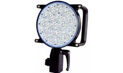 Product spotlight: vehicle searchlight