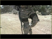 Hulc video 1