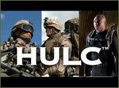 Hulc video 2