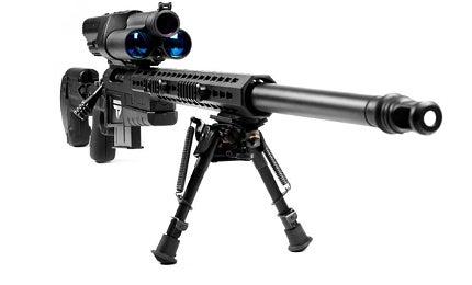 Sniper__rifile__XS1